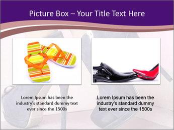 0000080275 PowerPoint Templates - Slide 18