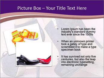 0000080275 PowerPoint Templates - Slide 20