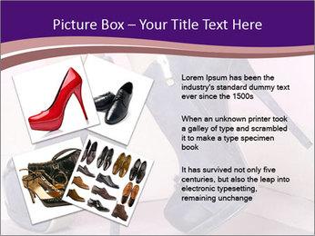 0000080275 PowerPoint Templates - Slide 23