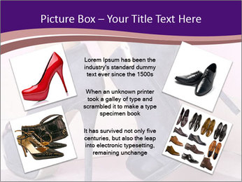 0000080275 PowerPoint Templates - Slide 24