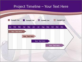 0000080275 PowerPoint Templates - Slide 25