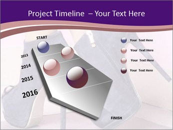 0000080275 PowerPoint Templates - Slide 26