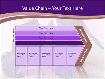 0000080275 PowerPoint Templates - Slide 27
