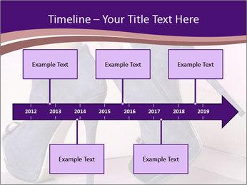 0000080275 PowerPoint Templates - Slide 28