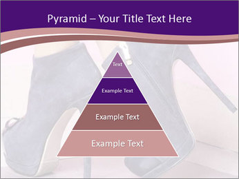 0000080275 PowerPoint Templates - Slide 30