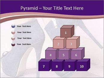 0000080275 PowerPoint Template - Slide 31