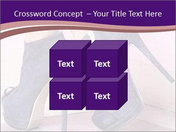 0000080275 PowerPoint Templates - Slide 39
