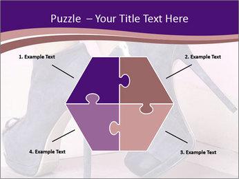 0000080275 PowerPoint Templates - Slide 40