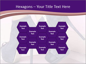 0000080275 PowerPoint Templates - Slide 44