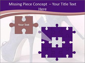 0000080275 PowerPoint Template - Slide 45