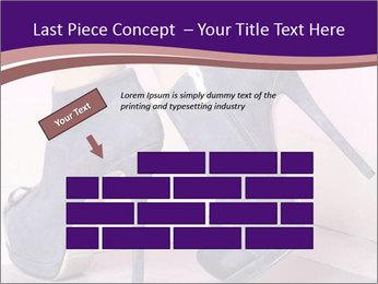 0000080275 PowerPoint Template - Slide 46