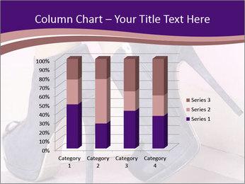 0000080275 PowerPoint Templates - Slide 50