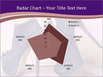 0000080275 PowerPoint Templates - Slide 51
