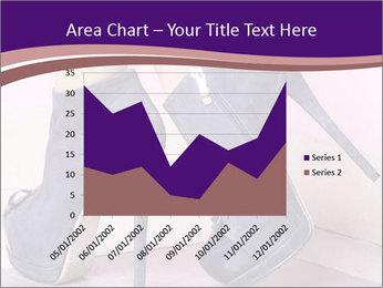 0000080275 PowerPoint Template - Slide 53