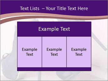 0000080275 PowerPoint Template - Slide 59