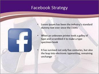 0000080275 PowerPoint Template - Slide 6