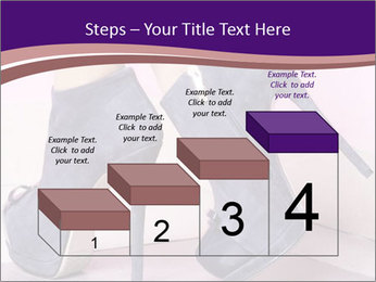 0000080275 PowerPoint Template - Slide 64