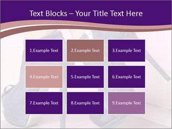 0000080275 PowerPoint Templates - Slide 68