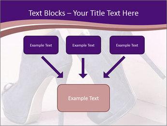 0000080275 PowerPoint Templates - Slide 70