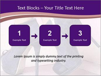 0000080275 PowerPoint Templates - Slide 71