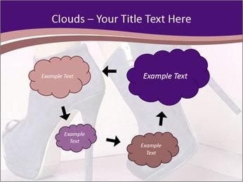 0000080275 PowerPoint Template - Slide 72