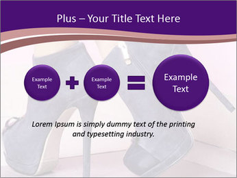 0000080275 PowerPoint Templates - Slide 75
