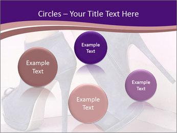 0000080275 PowerPoint Template - Slide 77