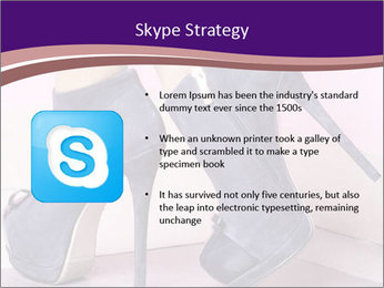 0000080275 PowerPoint Templates - Slide 8