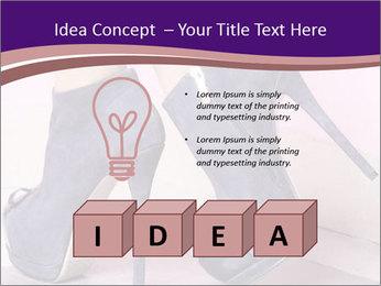 0000080275 PowerPoint Templates - Slide 80