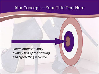 0000080275 PowerPoint Template - Slide 83