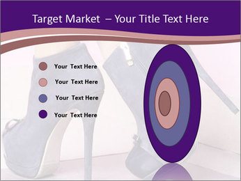 0000080275 PowerPoint Template - Slide 84