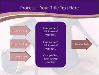 0000080275 PowerPoint Templates - Slide 85