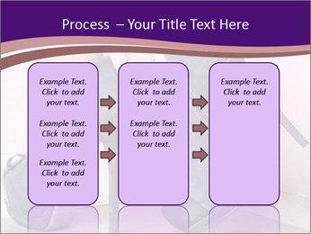 0000080275 PowerPoint Template - Slide 86