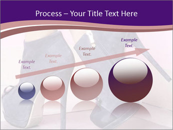 0000080275 PowerPoint Templates - Slide 87