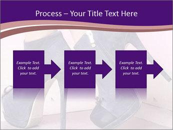 0000080275 PowerPoint Templates - Slide 88
