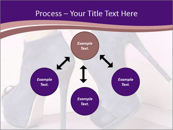 0000080275 PowerPoint Template - Slide 91