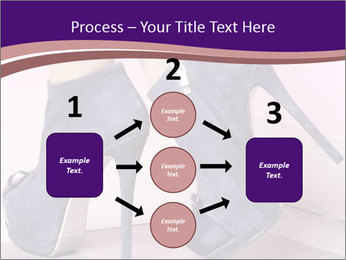 0000080275 PowerPoint Templates - Slide 92
