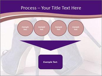 0000080275 PowerPoint Template - Slide 93
