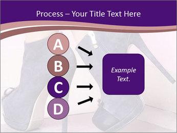 0000080275 PowerPoint Templates - Slide 94