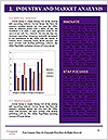 0000080275 Word Templates - Page 6