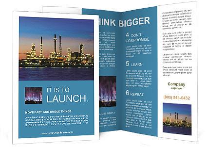 0000080276 Brochure Template
