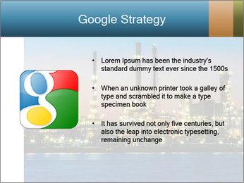0000080276 PowerPoint Templates - Slide 10
