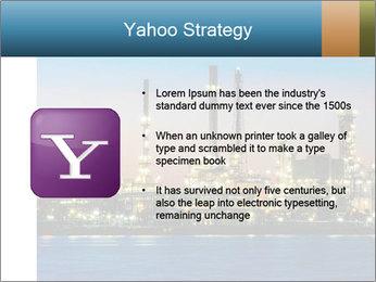 0000080276 PowerPoint Template - Slide 11