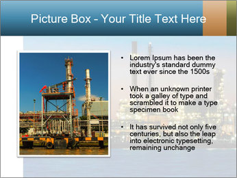 0000080276 PowerPoint Template - Slide 13