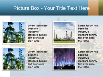 0000080276 PowerPoint Template - Slide 14