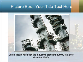 0000080276 PowerPoint Templates - Slide 15