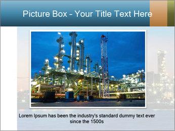 0000080276 PowerPoint Templates - Slide 16