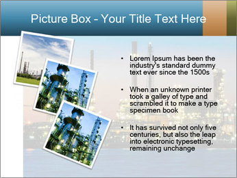 0000080276 PowerPoint Template - Slide 17