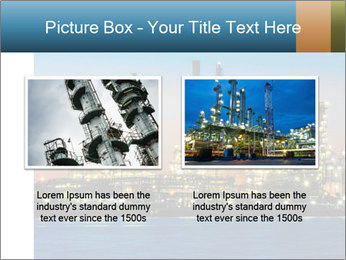 0000080276 PowerPoint Template - Slide 18