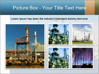 0000080276 PowerPoint Template - Slide 19